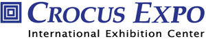 Crocus Expo